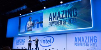 6 Artificial Intelligence Startups Next on Intel's Acquisition Target