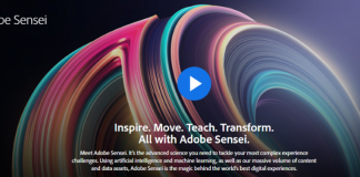 Adobe Allows Banks to Benefit from its AI Platform Sensei