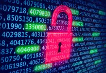 Artificial Intelligence is the Key Weapon in the Cyber Security War