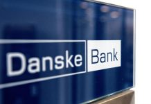 Dankse Bank Joins Others in Using AI to Detect Fraud