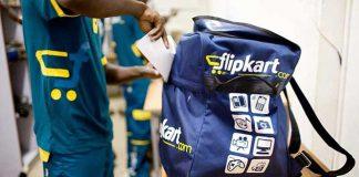 Flipkart Gambles Big on Artificial Intelligence