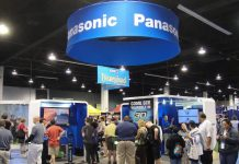 Panasonic Acquires Hot Silicon Valley AI Startup