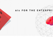 Razorthink Launches the First of its Kind Deep Learning Data Science Automation Platform