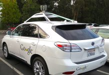 The Expected Winners and Losers in the Coming Driverless Car Revolution