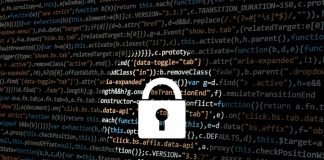 Uses of Artificial Intelligence in Data Security