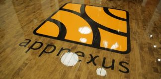 Ad-Tech Firm AppNexus Develops Machine Learning Ad-Buying Software
