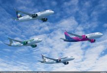 Airbus Pursuing Pilotless Planes Driven by Artificial Intelligence