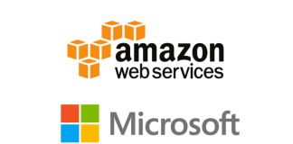 Gluon – Microsoft and Amazon announce Partnership for Machine Learning