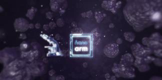 Nano Global and Arm Partner to Develop AI Heath Chip