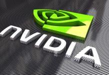Nvidia Moves Deeper into Artificial Intelligent Medical Instruments