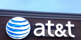 Open Source AI Collaboration Space established by AT&T, Tech Mahindra and Linux Foundation