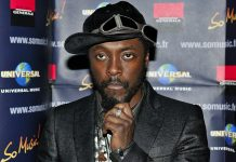 Will.i.am's New Startup I.am+ Raises $117m for AI Fund