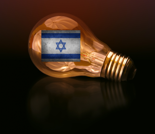 Featured: 5 International AI Startups You Didn't Know Were Israeli