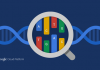 Google Release New AI Tool That Analyzes Your Genome
