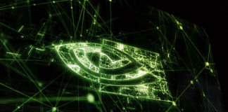 How Nvidia Is Building a Global Artificial Intelligence Ecosysytem