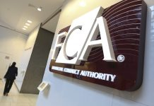 UK Financial Regulator FCA Considering Using AI to Tackle Compliance