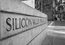 World's Leading AI Education Startup Liulishuo Launches New Silicon Valley AI Lab