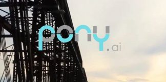 Driverless Car Startup Pony.ai Raises $112 Million in Funding
