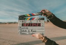 AI Algorithm Can Create Movie with A Few lines of Text