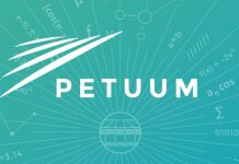 AI Startup Petuum Seeks to be 'VMare of AI'
