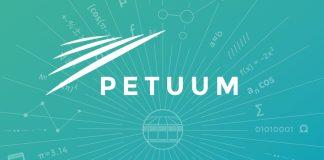 AI Startup Petuum Seeks to be 'VMare of AI'