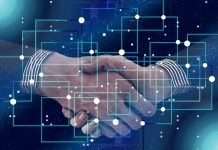 AI and Blockchain Tech Join Forces to Build AI Apps