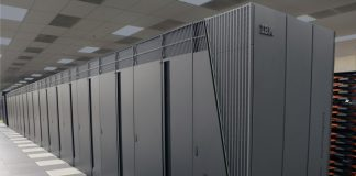 CBRE Adopts LitBit's AI to Use Across Hundreds of Data Centres Worldwide