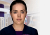 Natwest Bank Pushes Boundaries with AI 'Digital Human' Chatbot Cora