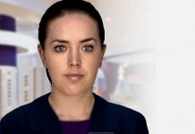 Natwest Bank Pushes Boundaries with AI 'Digital Human' Chatbot Cora