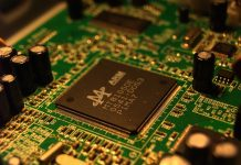 AI Chipmaker Mythic Raises $40M to Develop a New Line AI-Based Hardware