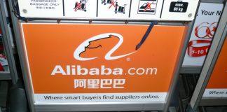 Alibaba Creates First AI Lab Outside of China