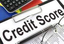 Equifax Launches Machine Learning Powered Credit Scoring System