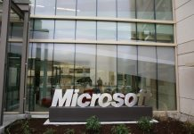 Microsoft Upgrades a Portion of its Hosted AI Algorithms