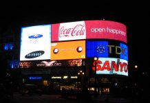 3 Ways How Machine Learning is Advancing Advertising