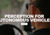 AI Startup DeepScale Raises $15M to Develop Automated Vehicle Perception