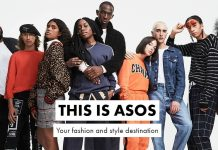 Asos Plans to Boost its Customer Experience and Invest in AI