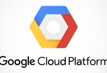 Google Cloud and Total Join Forces to Create AI Solutions for E&P
