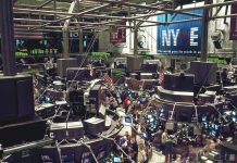 HedgeFund Giant's VC Fund Invests $21M Investment in AI Driven Free Stock Trading Startup