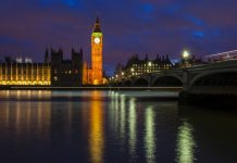 UK House of Lords Encourages the Government to Develop an AI National Policy Framework