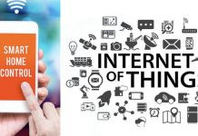 Deploying Artificial Intelligence Across IoT and Mobile