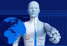 Natural Language Processing Start Up Eye Capital Threatens to Phase out Human Traders