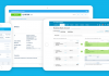 Xero Attains a Billion Machine Learning Recommendations