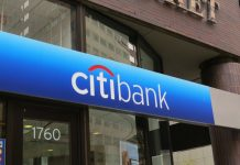 AI Could Replace 10,000 Jobs at Citi's Investment Bank