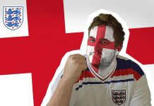Goldman Sach's Machine Learning Algortithm Thinks England will make the World Cup Finals