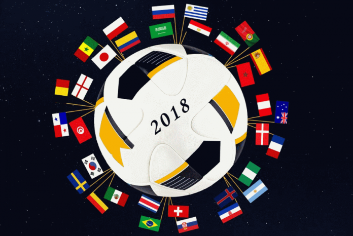 Goldman Sachs used Machine Learning to Determine World Cup Outcomes & Gets a Clear Winner
