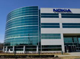How Nokia is Utilizing Machine Learning in 5G Networks