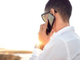 Invoca's AI Solution Surpasses 2 Million Phone Conversations Analyzed