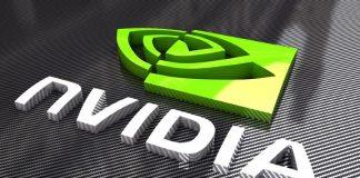 Nvidia Unveils an AI Computer to Boost the Brains of Autonomous Robots