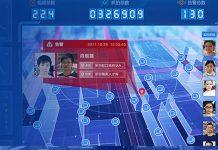 SenseTime The World's Biggest AI Startup Raises $1.2 Billion in Months