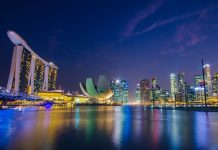 Singapore Forms Council to Evaluate the Ethical Use of AI